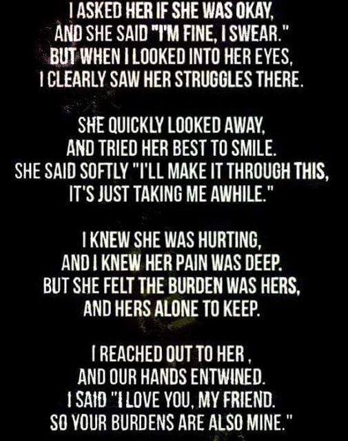 @ Shy Poet