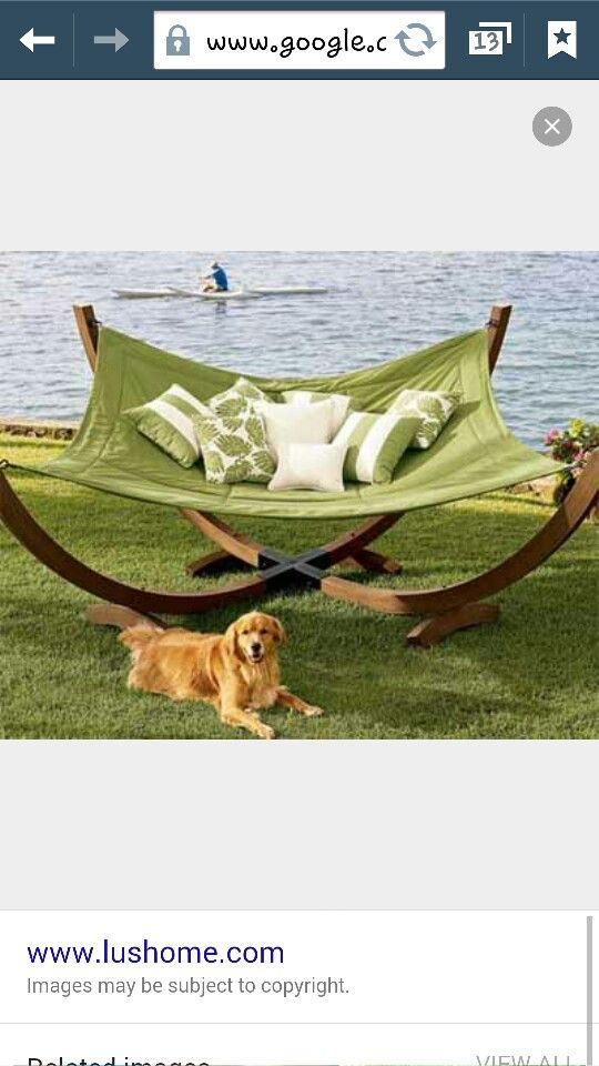 extra bed awesome winter hammock applied your outdoor bedroom design beds to clearance inspiring bedding dog within home large