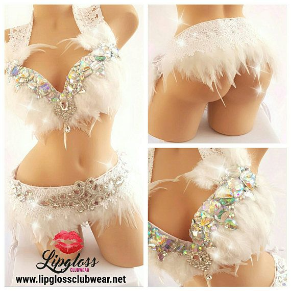 78f6b67653 Sexy White Angel Costume Sexy White Indian Snow Angel Ice