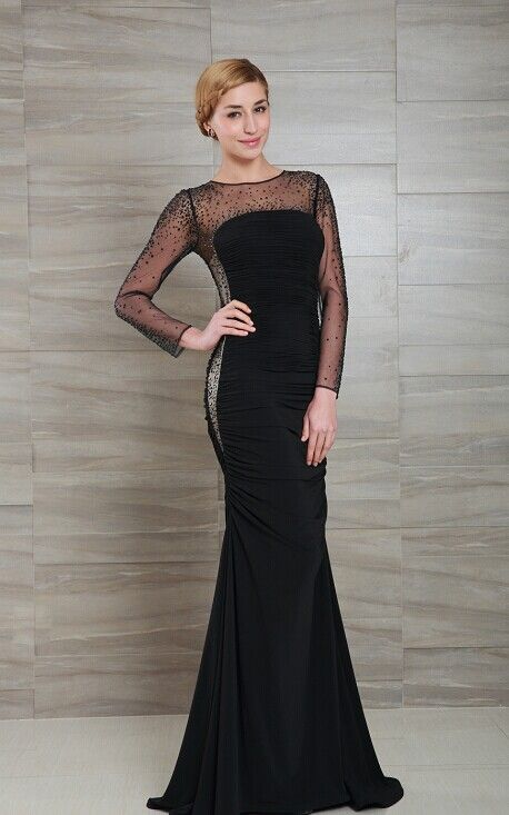 16++ Cap sleeve pageant dresses ideas in 2021