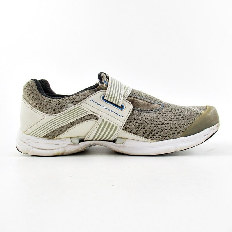 Buy Kalenji Shoes Online In Pakistan