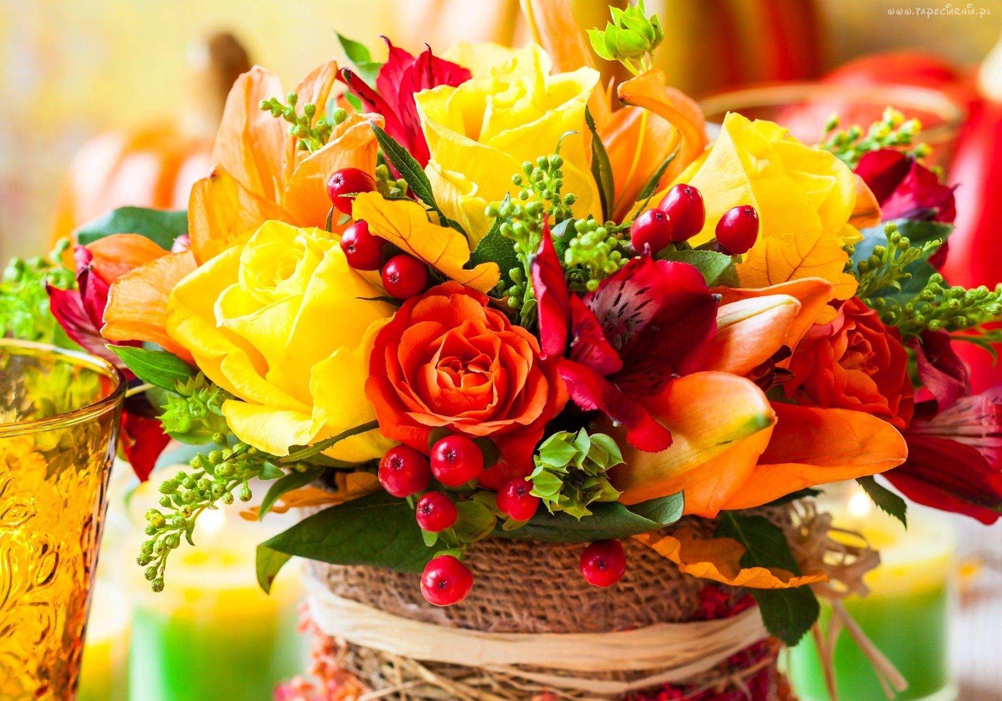 modifier les photos colorful bouquet de fleurs fleur. Black Bedroom Furniture Sets. Home Design Ideas