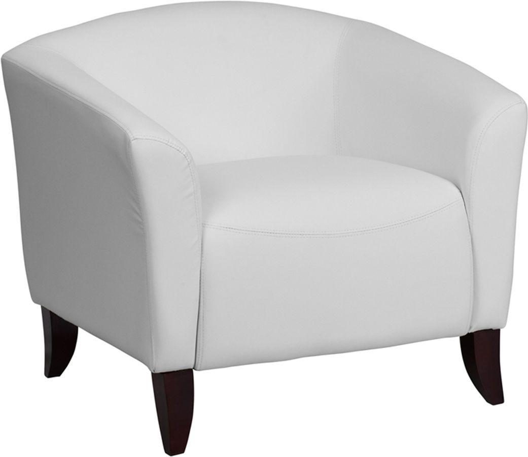 Superb Flash Furniture Hercules Imperial White Chair In 2019 Cjindustries Chair Design For Home Cjindustriesco