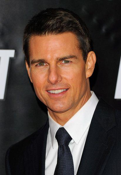 Pin On Tom Cruise