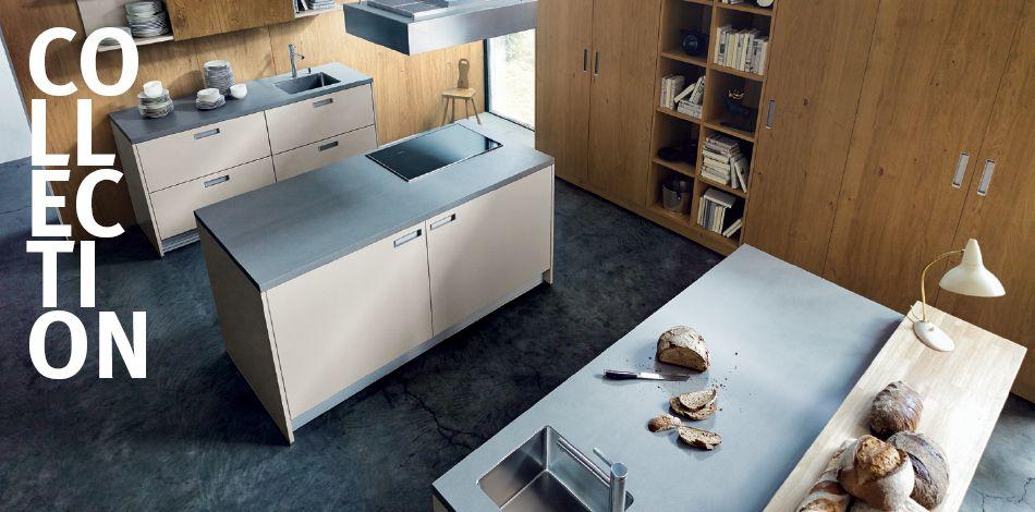 next125 - next125 Küchen 137 Pinterest Kitchen design and Kitchens