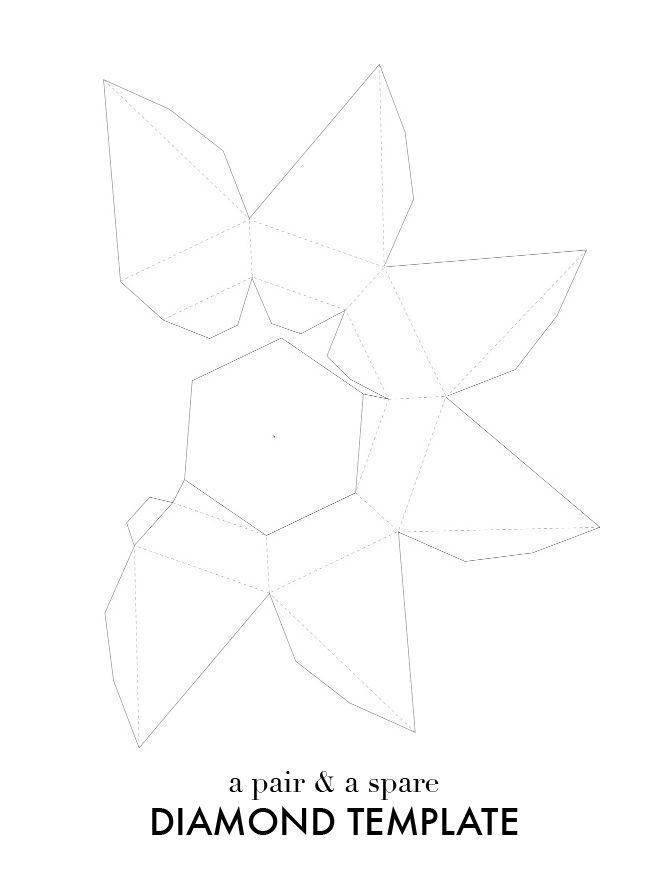 Diamond-Template.jpg 658×882 pikseli