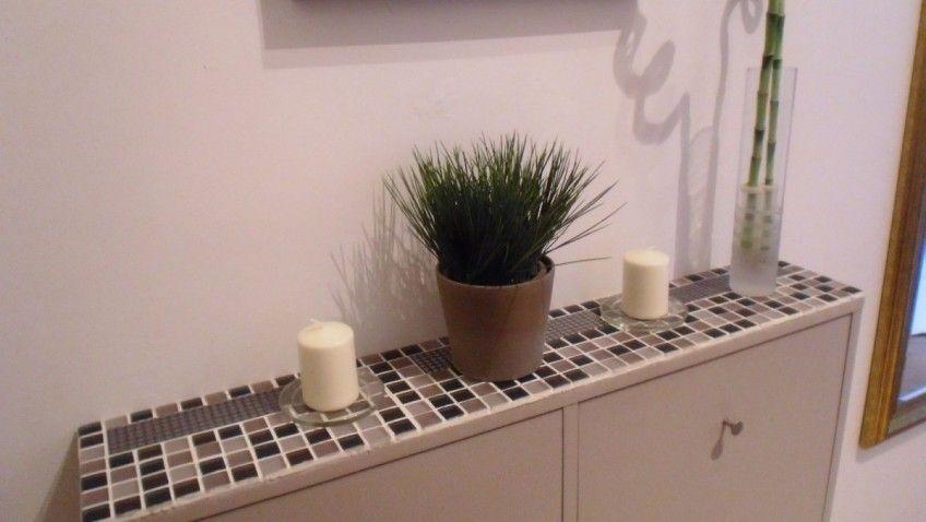 customiser meuble chaussures sandnes ikea maison. Black Bedroom Furniture Sets. Home Design Ideas