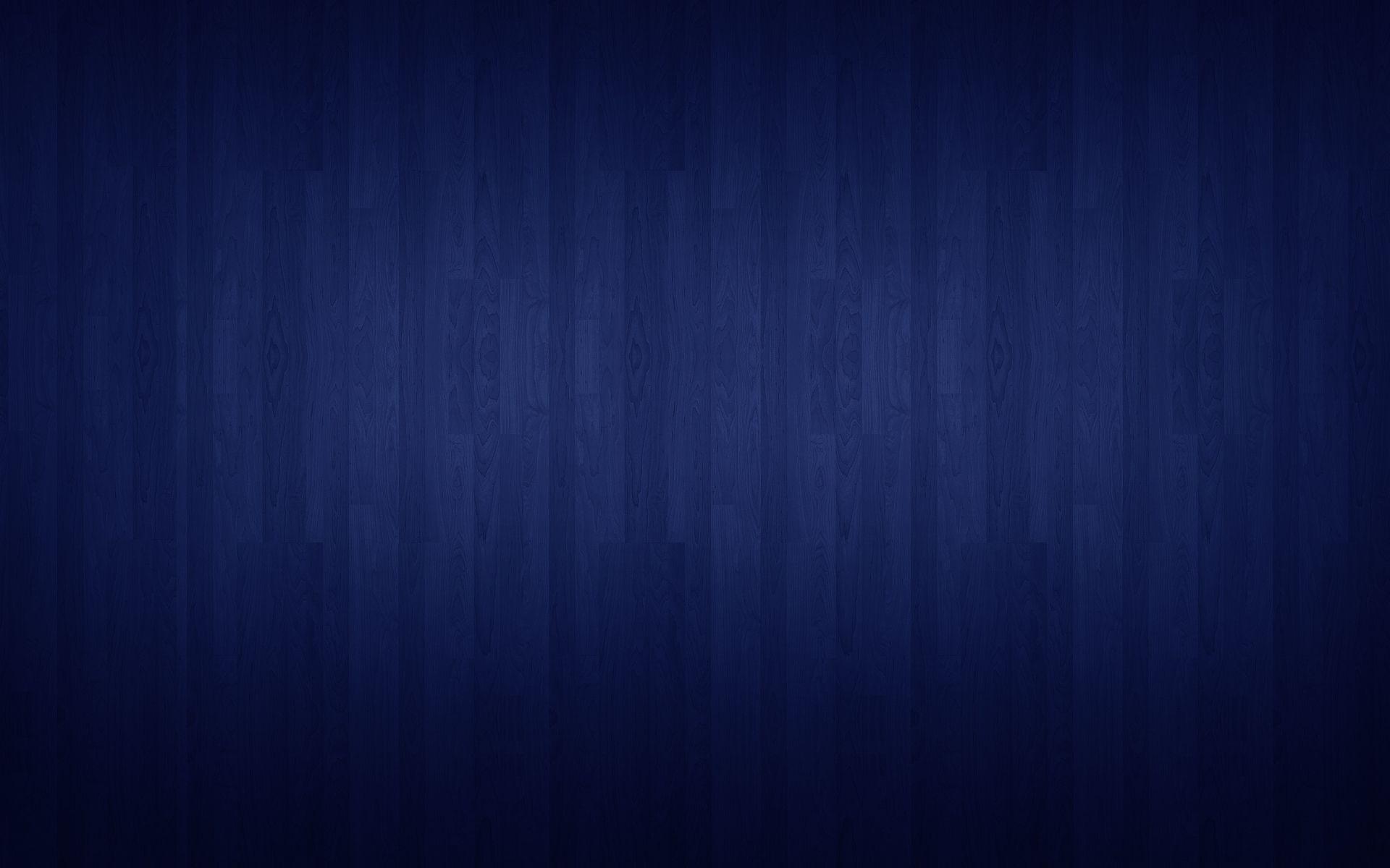 Image result for dark blue background Blue background