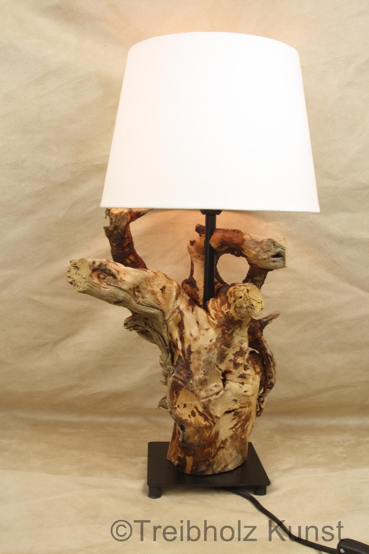 6 Ding alles Wohnzimmer Lampe Treibholz Tipps zum Dekorieren