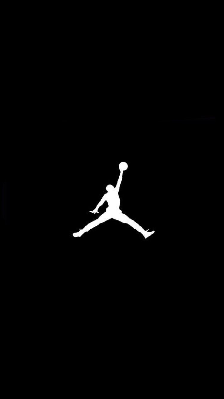 Jordan wallpaper iPhone