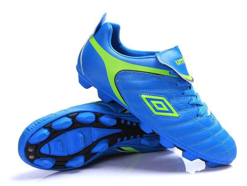 umbro football boots sale