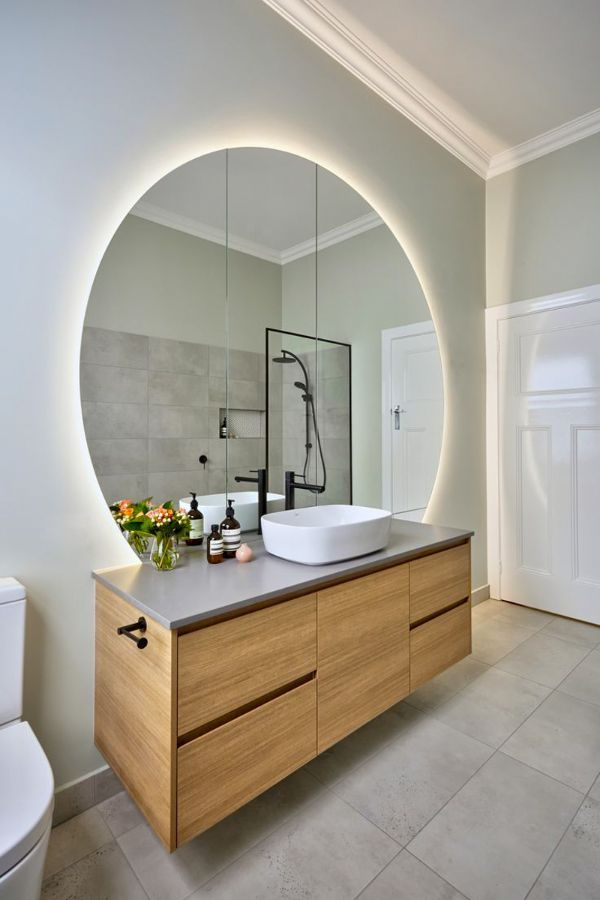 Photo of 45+ Bathroom design ideas Tips for renovation bathroom Part 18