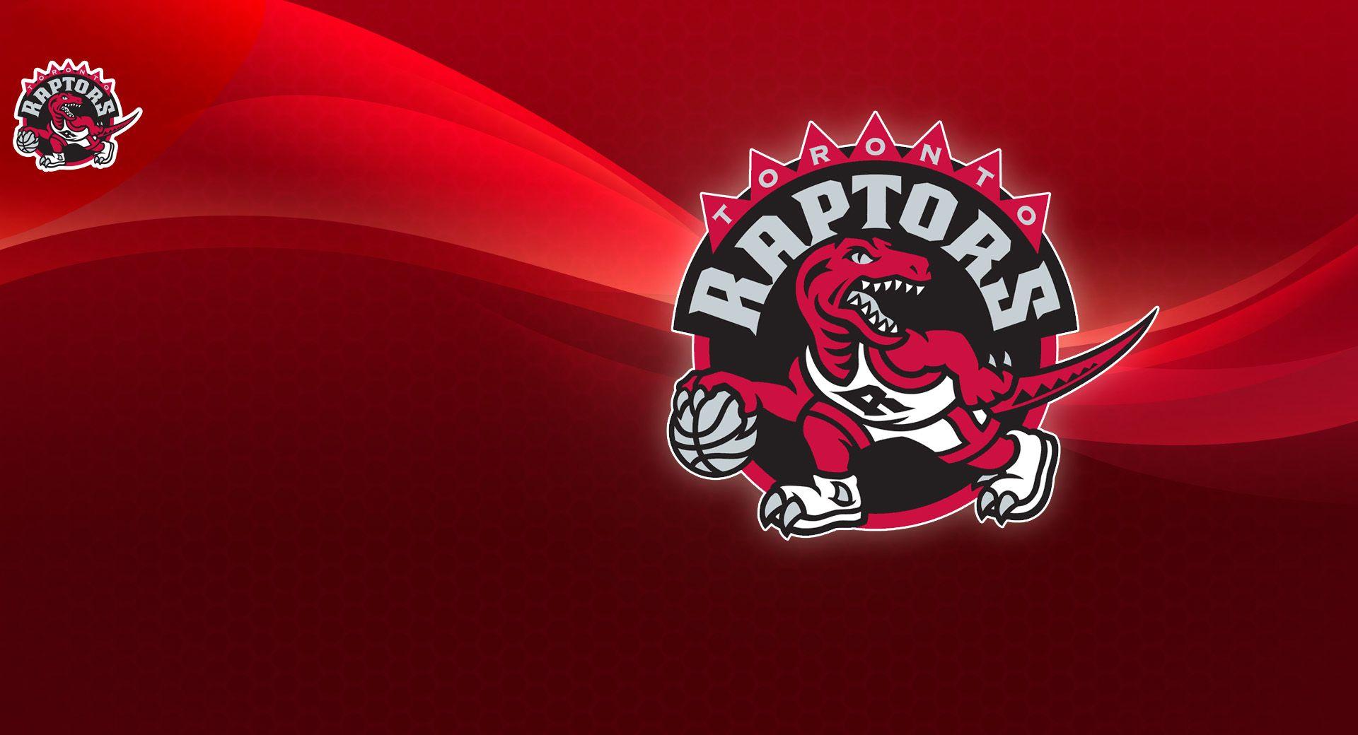 Logo nike wallpaper wallpapersafari - Toronto Raptors Iphone Wallpaper Wallpapersafari