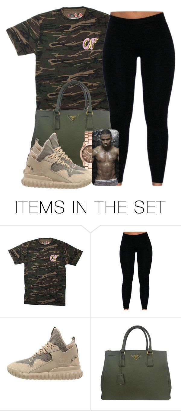 """""""Take You down x Chris Brown"""" by chanelesmith51167 ❤ liked on Polyvore featuring art"""