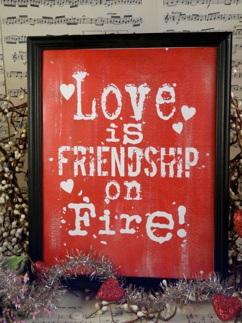 friendship quotes pdf
