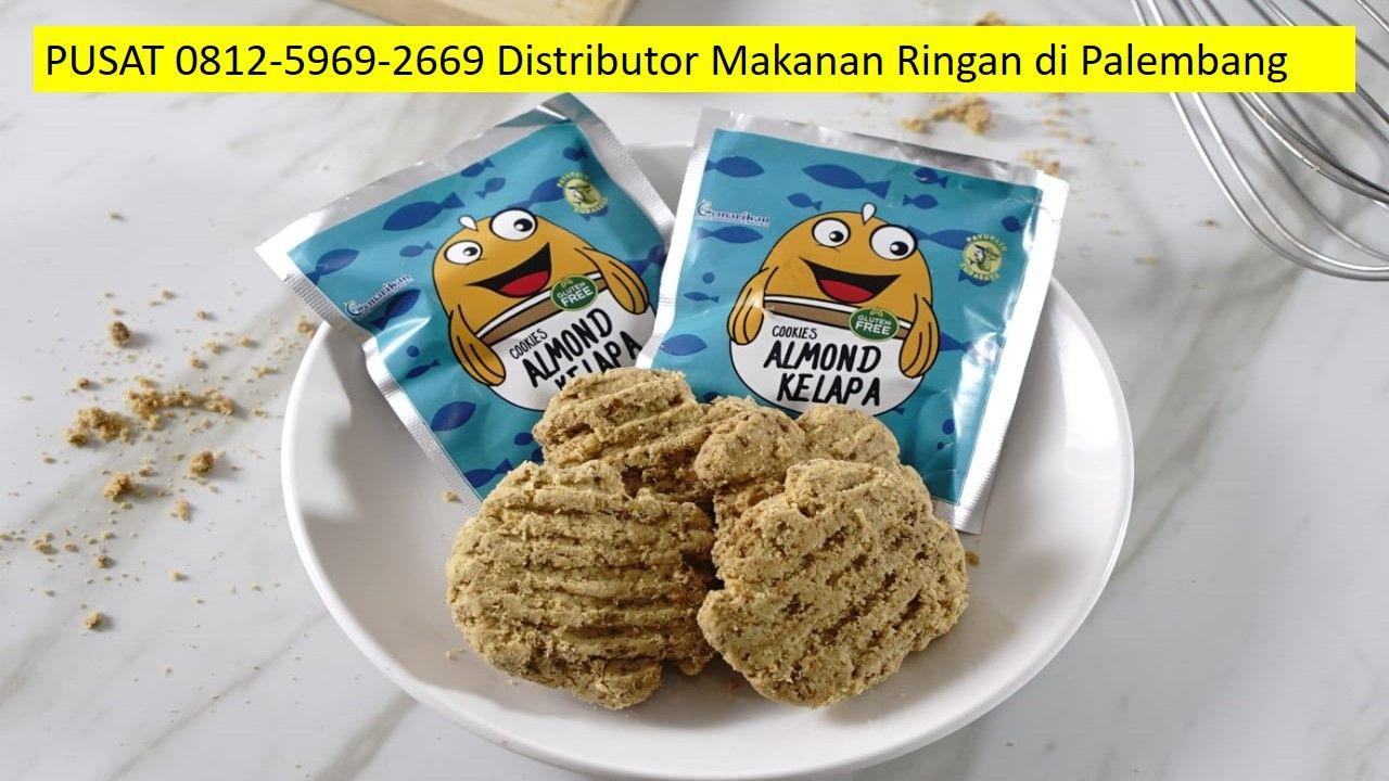 Central 0812 5969 2669 Distributor Makanan Ringan Pontianak Distributor Makanan Ringan Palembang Makanan Makanan Ringan Pedas Makanan Bebas Gluten