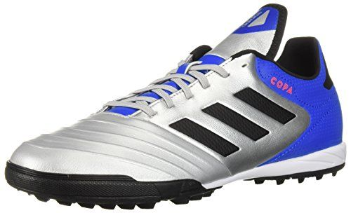 3d3c1de8a Chic adidas adidas Men s Copa Tango 18.3 Turf Soccer Shoe Sports Fitness  online.   47.98 - 86.83  topbrandsclothing from top store