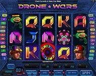 Скачать без регистрации онлайн игровые автоматы ocean treasure