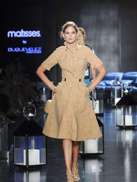 ¿Cómo combinar las faldas 'midi' largas? Tips de moda - Terra México