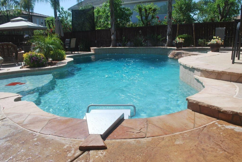 Get The Most Out Of Your Small Backyard Pool Add A Fastlane To Your Existing Pool And Swim In Place Swimming Pool Pictures Amazing Swimming Pools Endless Pool