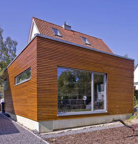 pin von esistwieesist auf anbau pinterest anbau. Black Bedroom Furniture Sets. Home Design Ideas