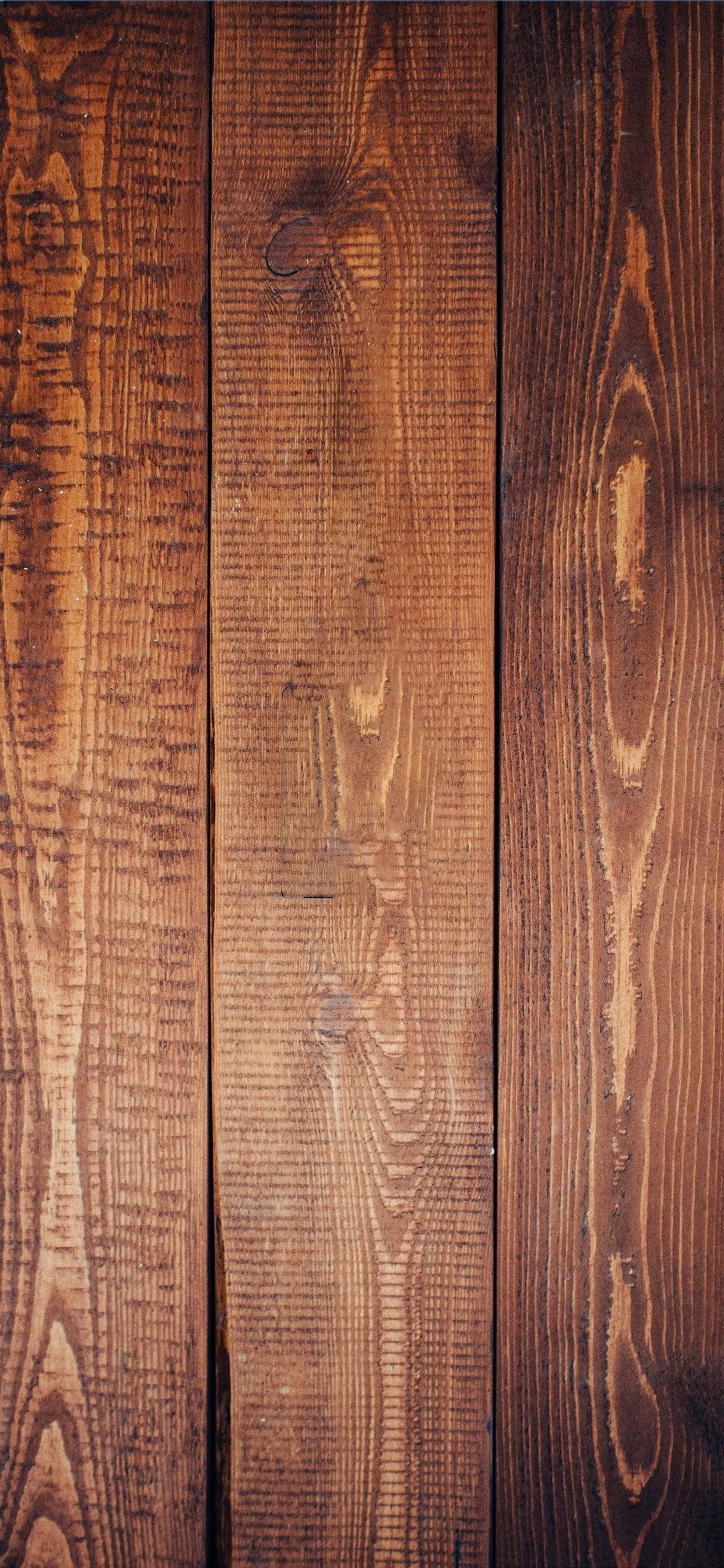 Download Iphone Xs Max Wallpaper Wood Wood Iphone Wallpaper Background Hd Wallpaper Huawei Wallpapers