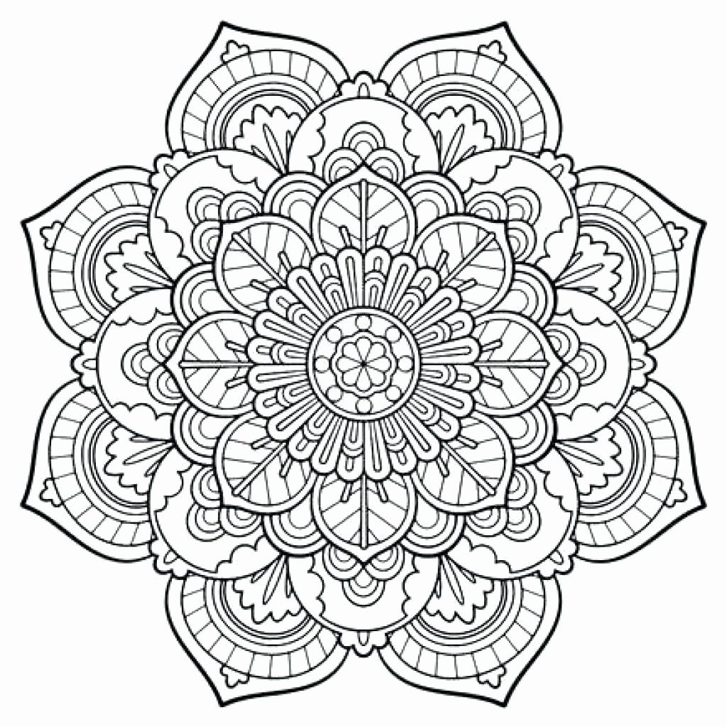 Nature Mandalas Coloring Book Pdf Unique Coloring Books Mandalaloring Sheets For Adultsloringree Mandala Coloring Pages Mandala Coloring Books Mandala Coloring
