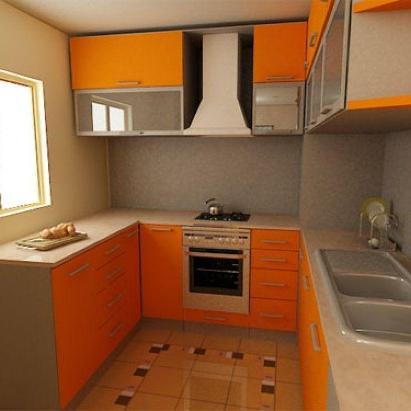 Gambar Lemari Gantung Simple Jasa Buat Lemari Dapur Gantung - simple kitchens designs