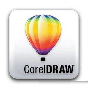 download coreldraw x5 full free