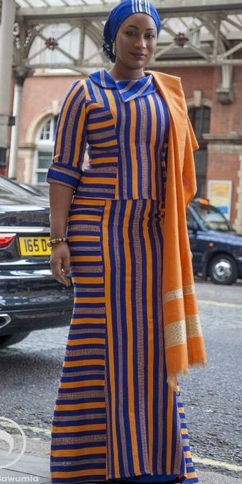 Image Result For Model Pagne Africain Simple Patron Couture