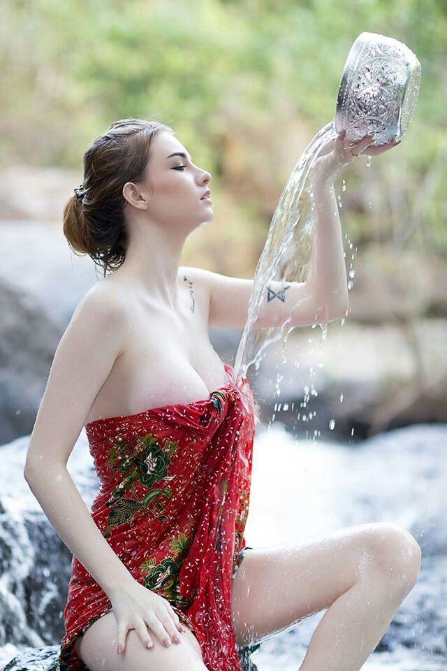 Thailand model sex girls