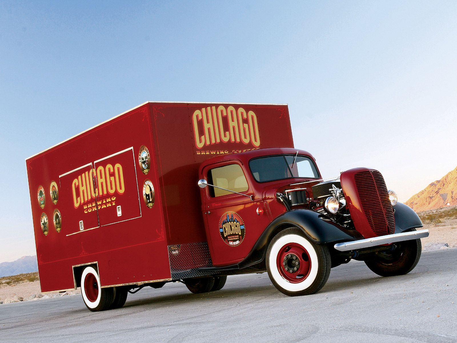 Galleria Furniture Box Truck Truck Graphics Trucks Furniture Box