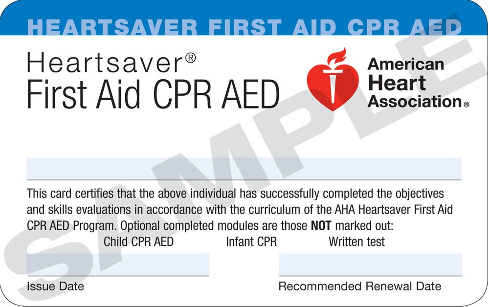 9 Best Images Of Free Cpr Certificate Template Printable In Cpr Card Template Cpr Card Card Template Template Printable