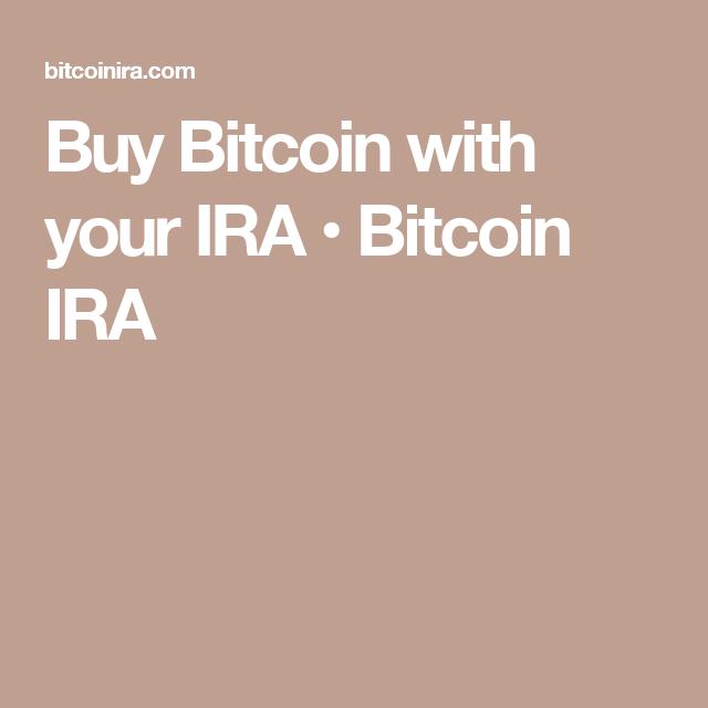 Buy bitcoin with your ira bitcoin ira bitcoins pinterest buy bitcoin with your ira bitcoin ira ccuart Gallery