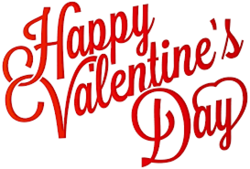 Happy Valentine S Day Stamping Creations With Marilyn Happy Valentines Day Clipart Happy Valentines Day Pictures Valentines Day Clipart
