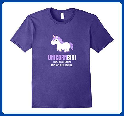 Idakoos I Love Emo Bold Font T-Shirt