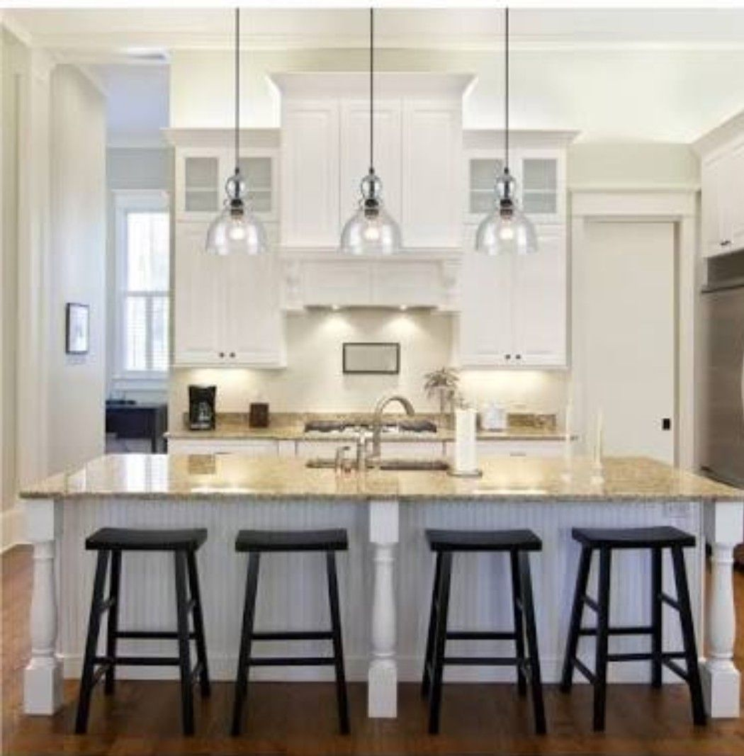 Pin By Gina Zouglakis On Kitchen Ideas Accessories Kitchen Lighting Design Kitchen Design Kitchen Lighting Fixtures
