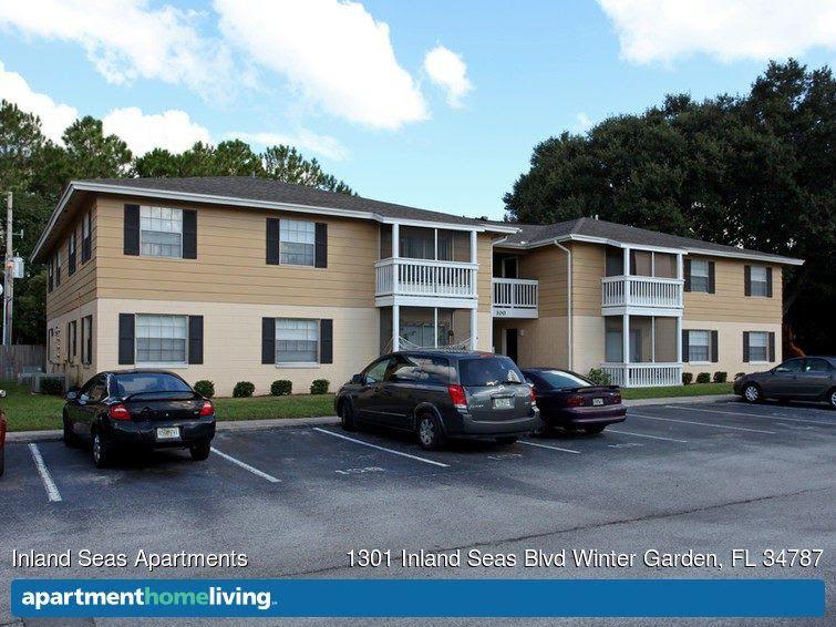 Inland Seas Apartments Winter Garden Fl Winter garden