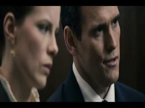 Kate Beckinsale - Nothing But the Truth.wmv