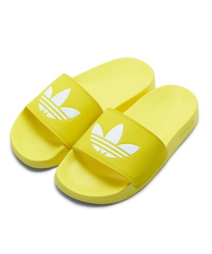 Adidas Originals Adilette Lite W Women