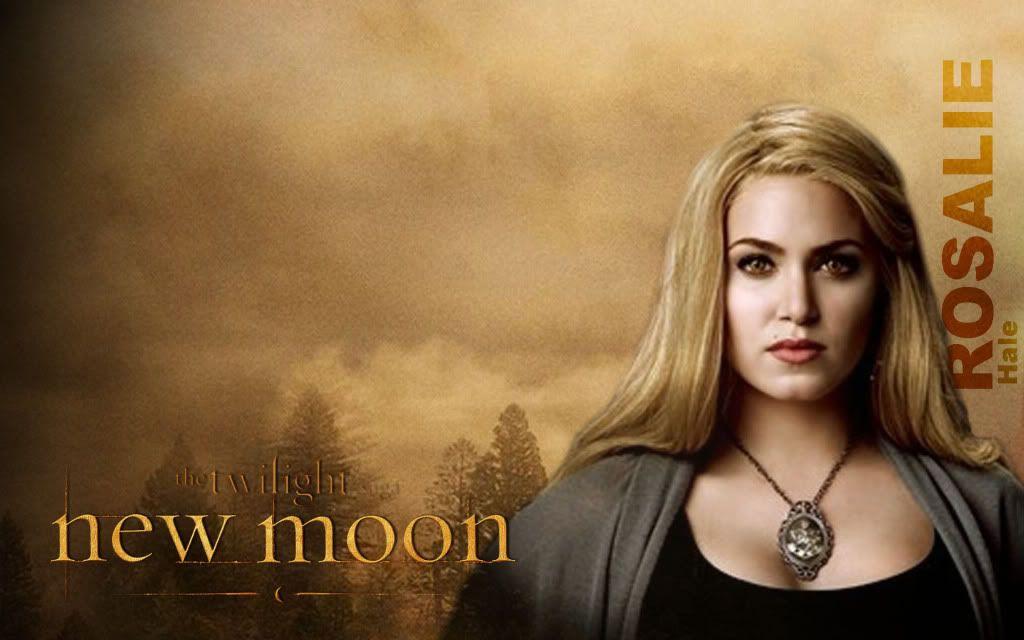 Twilight Rosalie Hale - Bing Images