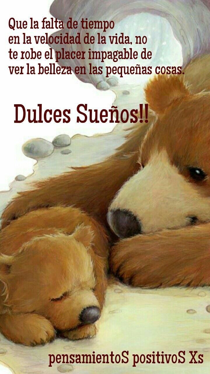 Pin by Daisy Cedeño on Dominic S. | Good night greetings, Good night  messages, Good night quotes