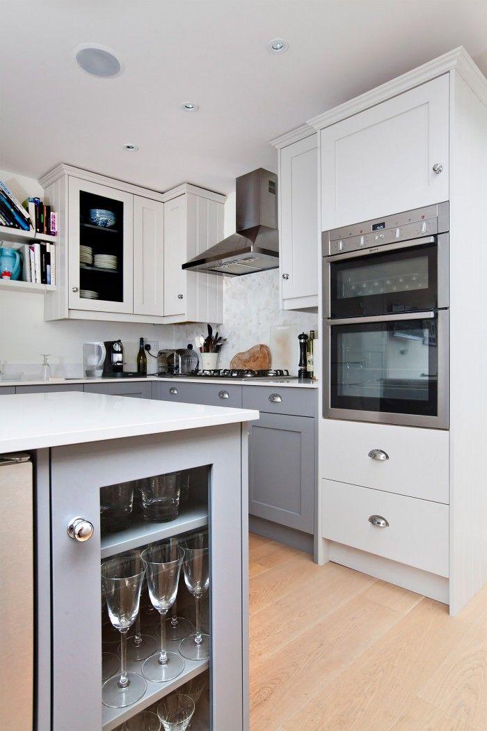Wg Ltd luxury townhouse refurbishment extension by wg ltd wg ltd