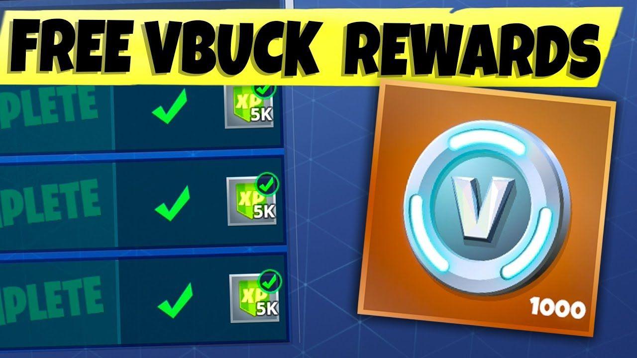 100 Genuine Get Free V Bucks Generator V Bucks Generator No Survey No Verification Fortnite Free Gift Cards Online Free Gift Cards