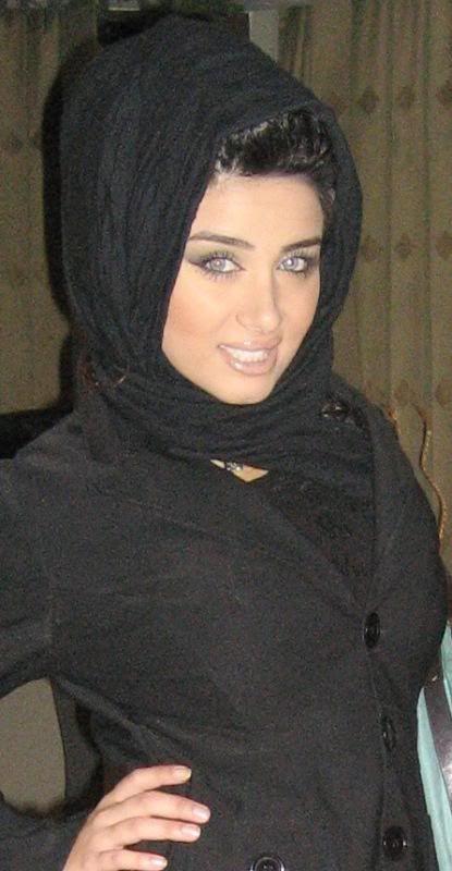search sex iran girl