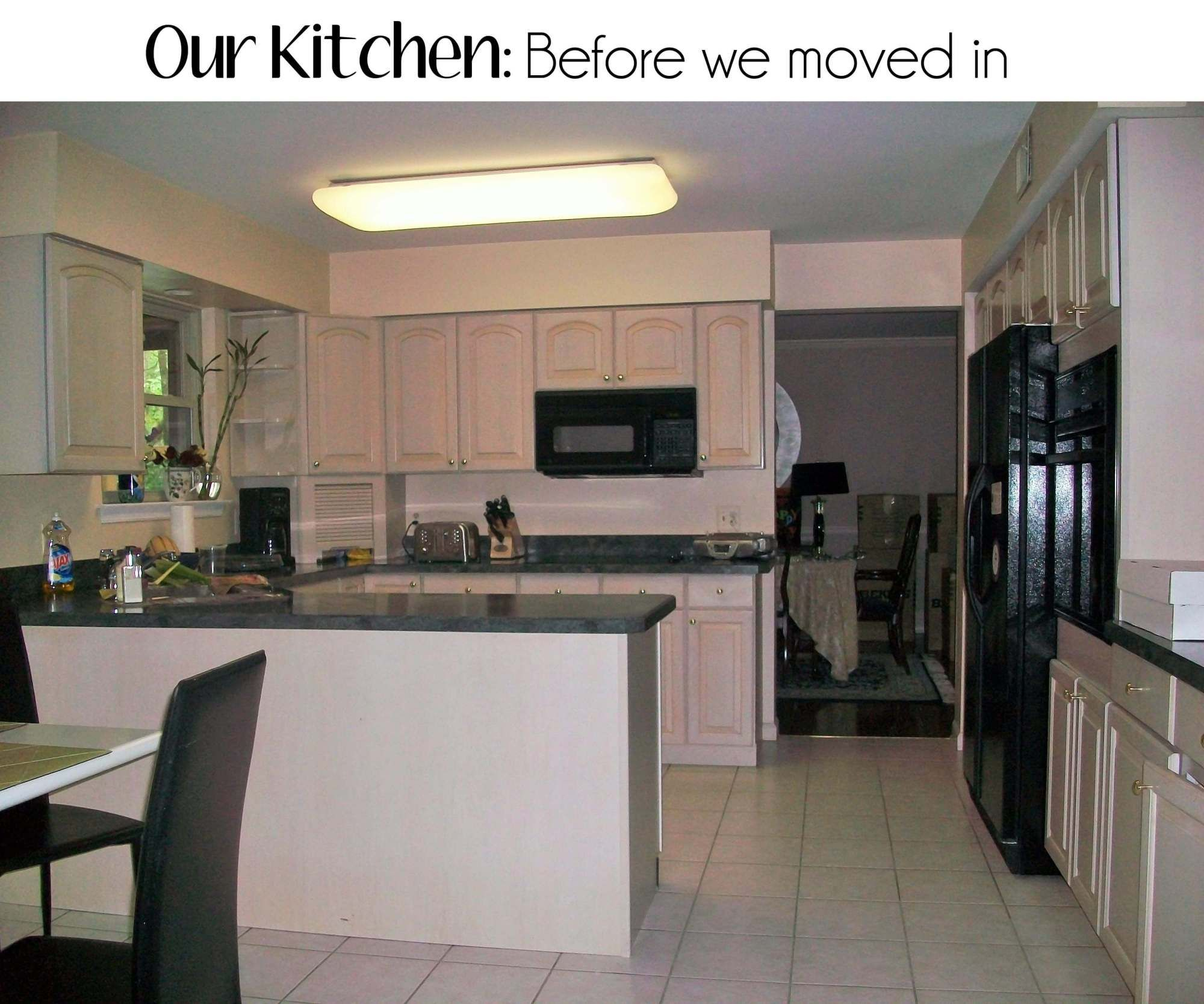 Designing Kitchen Layout and Selecting Cabinets   Design ...