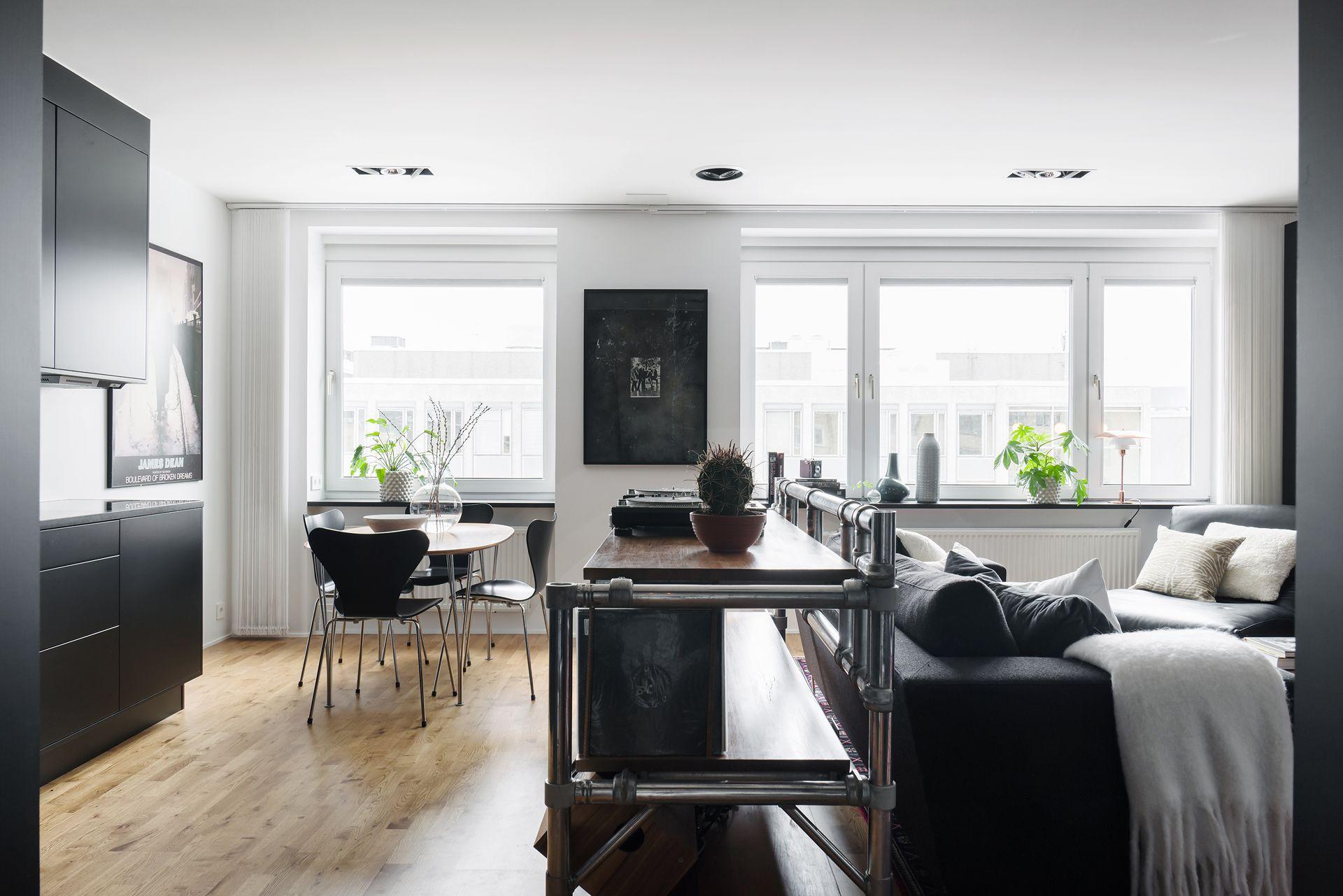 via esny sweet home make sweethomemake interior
