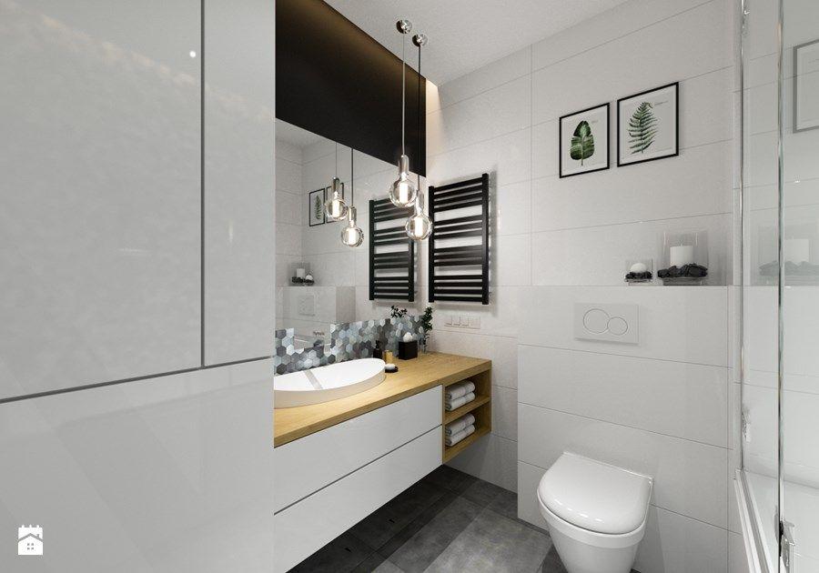 Podobny Obraz łazienka W 2019 łazienka Mieszkania I Wnętrza