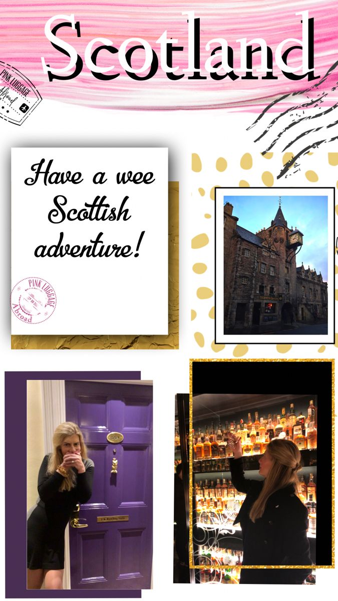Click the image to watch a wee video about traveling Scotland on YouTube. #travelscotland #visitscotland #edinburghcastle #edinburghscotland #visitedinburgh #scotlandtravel #scottishcastles  #scottishatheart  #scotlandcastles #youtubers