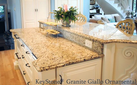 blumes solid surface products inc fabricators of solid surface quartz and granite